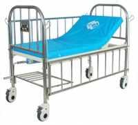 Кровать механическая подростковая Belberg-45-97 mini